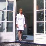 Pedicure Anita van Wijk Schuitemaker. Hogebierenweg Haringhuizen